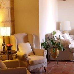 Отель Rural Morvedra Nou Испания, Сьюдадела - отзывы, цены и фото номеров - забронировать отель Rural Morvedra Nou онлайн комната для гостей