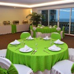 Astur Hotel y Suites фото 2