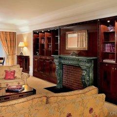 Отель The Ritz-Carlton, Moscow Москва развлечения