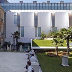 Отель Hostal La Plata Испания, Мадрид - 1 отзыв об отеле, цены и фото номеров - забронировать отель Hostal La Plata онлайн