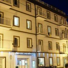 Отель Card International Италия, Римини - 13 отзывов об отеле, цены и фото номеров - забронировать отель Card International онлайн фото 8