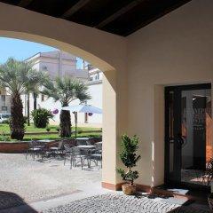 Отель Agora Hostel Италия, Помпеи - отзывы, цены и фото номеров - забронировать отель Agora Hostel онлайн фото 4