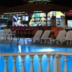 Huner Apartments Турция, Мармарис - 1 отзыв об отеле, цены и фото номеров - забронировать отель Huner Apartments онлайн развлечения