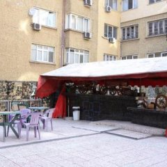 Отель Santa Sofia Болгария, София - отзывы, цены и фото номеров - забронировать отель Santa Sofia онлайн фото 5