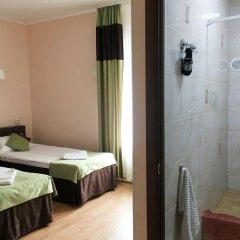Мини-отель Илма Петрозаводск комната для гостей фото 5