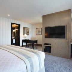 Miramar Hotel by Windsor удобства в номере