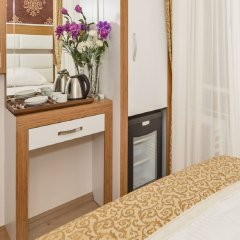 Отель Raimond удобства в номере