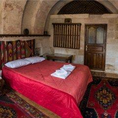 Antique Terrace Hotel Турция, Гёреме - отзывы, цены и фото номеров - забронировать отель Antique Terrace Hotel онлайн комната для гостей фото 3