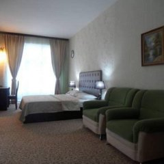Отель Avand Азербайджан, Баку - - забронировать отель Avand, цены и фото номеров комната для гостей фото 3