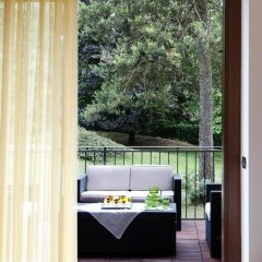 Отель Bed&Garden Чезате фото 22