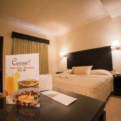 Hotel Marlon in Chetumal, Mexico from 39$, photos, reviews - zenhotels.com photo 3