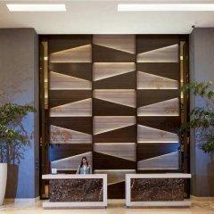 Отель Embassy Suites by Hilton Santo Domingo детские мероприятия