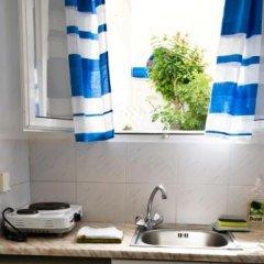Отель Maria Mill Studios Греция, Остров Санторини - 1 отзыв об отеле, цены и фото номеров - забронировать отель Maria Mill Studios онлайн в номере фото 2