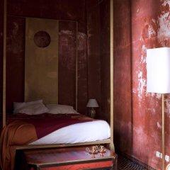 Отель Dar Darma - Riad Марокко, Марракеш - отзывы, цены и фото номеров - забронировать отель Dar Darma - Riad онлайн спа фото 2