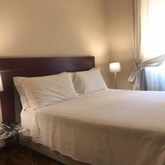 Отель Suitedreams Италия, Рим - отзывы, цены и фото номеров - забронировать отель Suitedreams онлайн комната для гостей фото 6
