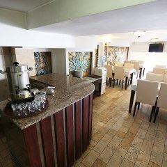 Utkubey Турция, Газиантеп - отзывы, цены и фото номеров - забронировать отель Utkubey онлайн питание фото 2