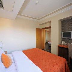 Emin Kocak Hotel Турция, Кайсери - отзывы, цены и фото номеров - забронировать отель Emin Kocak Hotel онлайн удобства в номере