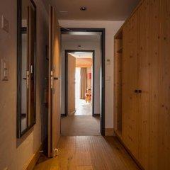 Hotel Spitzhorn интерьер отеля фото 3