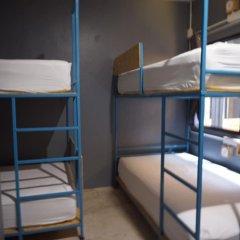 Bed Hostel Пхукет фото 5