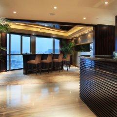 Отель Sheraton Shenzhen Futian Hotel Китай, Шэньчжэнь - отзывы, цены и фото номеров - забронировать отель Sheraton Shenzhen Futian Hotel онлайн спа