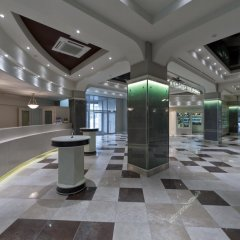 Гостиница Калининград в Калининграде - забронировать гостиницу Калининград, цены и фото номеров интерьер отеля