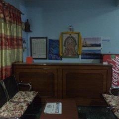 Отель Seven Steps Guest House Непал, Лумбини - отзывы, цены и фото номеров - забронировать отель Seven Steps Guest House онлайн развлечения
