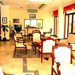 Han Palace Hotel Турция, Мармарис - отзывы, цены и фото номеров - забронировать отель Han Palace Hotel онлайн помещение для мероприятий фото 2