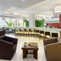 Отель Best Tenerife интерьер отеля