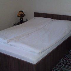 Отель Avel Guest House Болгария, София - 1 отзыв об отеле, цены и фото номеров - забронировать отель Avel Guest House онлайн комната для гостей фото 2
