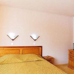 Отель Forest Nook Aparthotel Болгария, Пампорово - отзывы, цены и фото номеров - забронировать отель Forest Nook Aparthotel онлайн удобства в номере