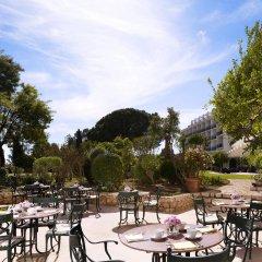 Отель Penina Hotel & Golf Resort Португалия, Портимао - отзывы, цены и фото номеров - забронировать отель Penina Hotel & Golf Resort онлайн питание