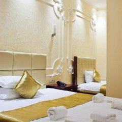 Гостиница Sky Luxe Hotel Казахстан, Нур-Султан - отзывы, цены и фото номеров - забронировать гостиницу Sky Luxe Hotel онлайн комната для гостей