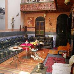 Отель Riad Mamma House Марокко, Марракеш - отзывы, цены и фото номеров - забронировать отель Riad Mamma House онлайн фото 7