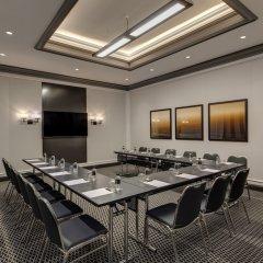 Отель Intercontinental Sydney Double Bay Истерн-Сабербс помещение для мероприятий фото 2