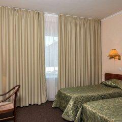 Отель Нептун Санкт-Петербург комната для гостей фото 2