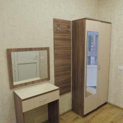 Гостиница Livadiya Guest House в Анапе отзывы, цены и фото номеров - забронировать гостиницу Livadiya Guest House онлайн Анапа сауна
