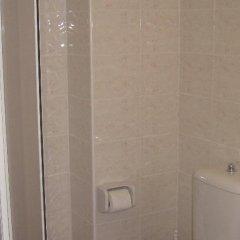 Отель Big Blue Suite Аланья ванная фото 2