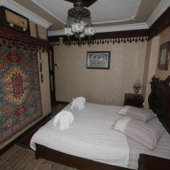 Bella Hotel Турция, Сельчук - отзывы, цены и фото номеров - забронировать отель Bella Hotel онлайн комната для гостей фото 5