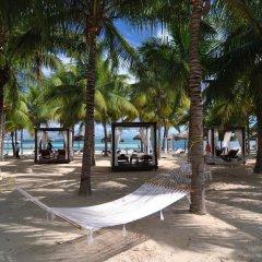 Отель Oasis Palm Hotel Мексика, Канкун - 9 отзывов об отеле, цены и фото номеров - забронировать отель Oasis Palm Hotel онлайн парковка