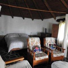 Отель Casa Rural Arbillas Испания, Поялес дель Хойо - отзывы, цены и фото номеров - забронировать отель Casa Rural Arbillas онлайн фото 2