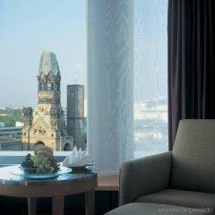 Отель Swissôtel Berlin Германия, Берлин - 2 отзыва об отеле, цены и фото номеров - забронировать отель Swissôtel Berlin онлайн комната для гостей фото 2