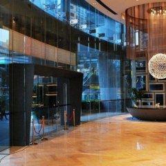 Отель Huaqiang Plaza Hotel Shenzhen Китай, Шэньчжэнь - 1 отзыв об отеле, цены и фото номеров - забронировать отель Huaqiang Plaza Hotel Shenzhen онлайн развлечения