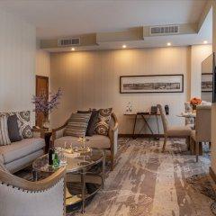 Отель Landmark Amman Hotel & Conference Center Иордания, Амман - отзывы, цены и фото номеров - забронировать отель Landmark Amman Hotel & Conference Center онлайн фото 4