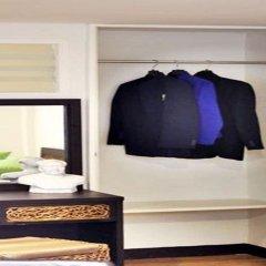 Отель Leesort At Onnuch Бангкок удобства в номере фото 2