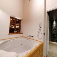 Отель Maison Bionaz Ski & Sport Аоста спа