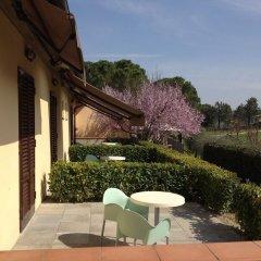 Отель Sovestro Италия, Сан-Джиминьяно - отзывы, цены и фото номеров - забронировать отель Sovestro онлайн фото 13