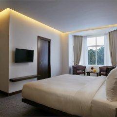 Отель Galway Forest Lodge Hotel Nuwara Eliya Шри-Ланка, Нувара-Элия - отзывы, цены и фото номеров - забронировать отель Galway Forest Lodge Hotel Nuwara Eliya онлайн фото 6