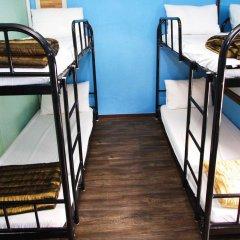Khaosan Story Mini Hotel интерьер отеля фото 2