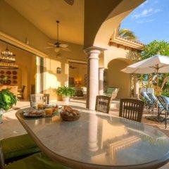 Отель Cielos 79 - Four Bedroom Home фото 2