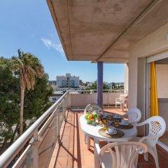Отель Port Canigo Испания, Курорт Росес - отзывы, цены и фото номеров - забронировать отель Port Canigo онлайн фото 17